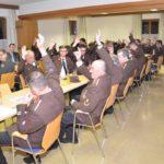 145te Wehrversammlung-034