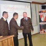 145te Wehrversammlung-035