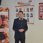 145te Wehrversammlung-045