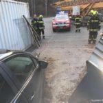 FFFW 2019.03.10 Verkehrsunfall 003