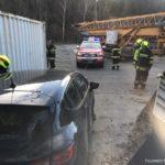 FFFW 2019.03.10 Verkehrsunfall 004
