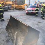 FFFW 2019.03.10 Verkehrsunfall 005