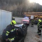 FFFW 2019.03.10 Verkehrsunfall 006