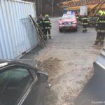 FFFW 2019.03.10 Verkehrsunfall 007