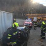 FFFW 2019.03.10 Verkehrsunfall 008