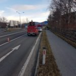 FFFW 2019.03.10 Verkehrsunfall 010