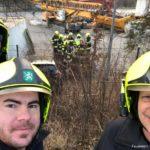 FFFW 2019.03.10 Verkehrsunfall 017