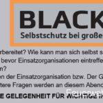 FFFW 2019.03.16 Vortrag Blackout 001