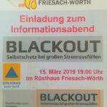 FFFW 2019.03.16 Vortrag Blackout 002