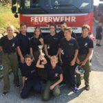 FFFW 2019.07.06 Bereichfeuerwehrjugendbewerb 01