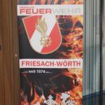 FFFW 2019.10.17 145 Jahr Feier 44