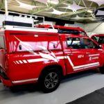 FFFW 2019.11.08 Feuerwehrmesse Oberwart 06
