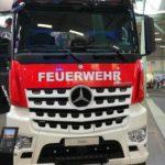 FFFW 2019.11.08 Feuerwehrmesse Oberwart 07
