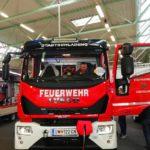 FFFW 2019.11.08 Feuerwehrmesse Oberwart 08