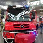FFFW 2019.11.08 Feuerwehrmesse Oberwart 10