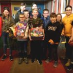 FFFW 2019.11.23 Jugendkegeln 01