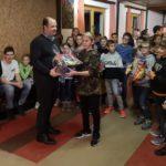 FFFW 2019.11.23 Jugendkegeln 02