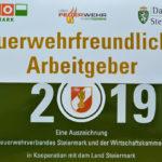 FFFW 2019.12. Tieber Auszeichnung 02