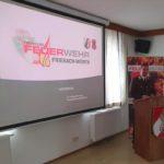 FFFW 2020.02. Wehrversammlung 04