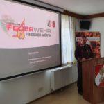 FFFW 2020.02. Wehrversammlung 07