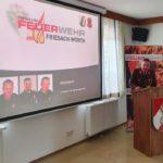 FFFW 2020.02. Wehrversammlung 08