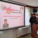 FFFW 2020.02. Wehrversammlung 09