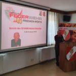 FFFW 2020.02. Wehrversammlung 10