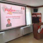 FFFW 2020.02. Wehrversammlung 11