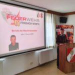 FFFW 2020.02. Wehrversammlung 12