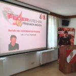 FFFW 2020.02. Wehrversammlung 13