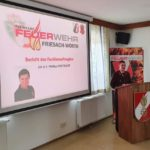 FFFW 2020.02. Wehrversammlung 14