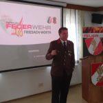 FFFW 2020.02. Wehrversammlung 18