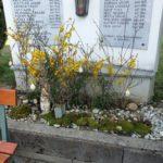 Kriegerdenkmal 02