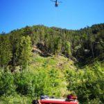 FFFW 2020.06.19 Nach dem Waldbrand 12