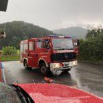 FFFW 2020.08.13 Hochwasser Judendorf-001