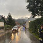 FFFW 2020.08.13 Hochwasser Judendorf-013