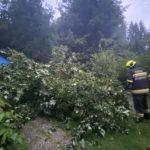 FFFW 2020.08.13 Hochwasser Judendorf-016