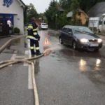 FFFW 2020.08.13 Hochwasser Judendorf-032