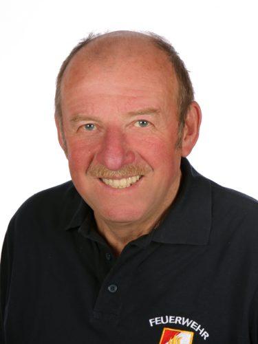Josef Rühl